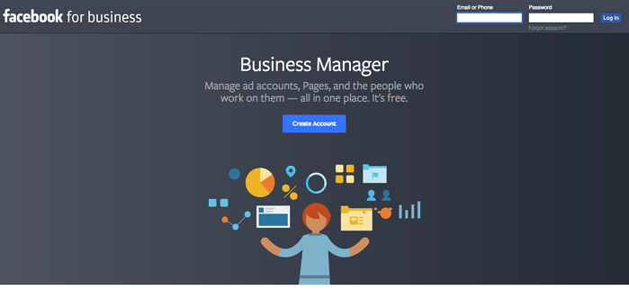 bussines-manager.png