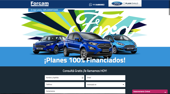 fordcam.png