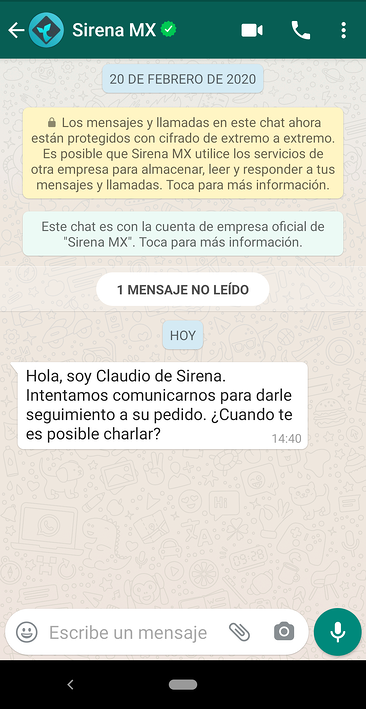 sirena%20mx%20broadcast%20message