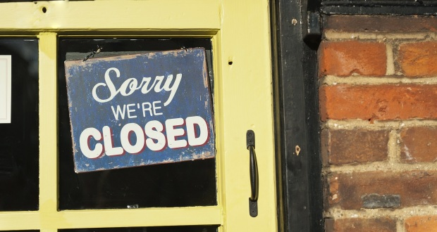 sorry-were-closed-620x330.jpg