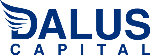 Dalus Capital